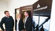 OnePartnerGroup expanderar i Östergötland