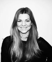 Madeleine Reuterdahl