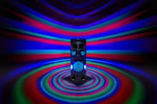 Sonyjevi novi visokozmogljivi zvočniki – prepustite se vrhunski izkušnji zabave