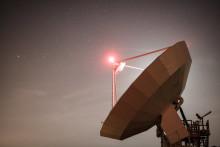 Eutelsat: questa sera la finale di Champions in altissima definizione su Rai4K