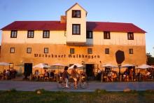 Därför är Storsudret hetast på Gotland