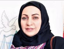 Bahrain - människorättsförsvarare frigiven