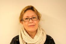 Beatriz Axelsson