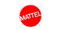 Internationale Spielwarenmesse 2019 in Nürnberg: Mattel stellt Spielneuheiten vor