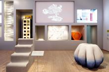 Ny utställning. Public Luxury. Arkitektur, design och kampen om det gemensamma.