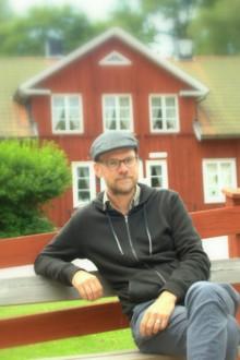 Zornmärkesuppspelning 2015 på Korröfestivalen - Zornmärket i silver till Olof Misgeld