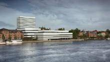 Lokal affäresebyrå sluter avtal med Umeå Kommun värt ca 30 miljoner