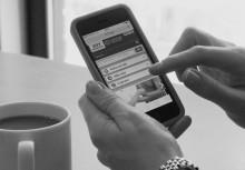Nordic Medtest kvalitetssäkrar tidbokningssystem åt landsting och regioner