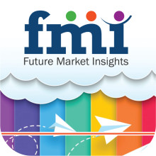 Apple Accessories Market will hit at a CAGR  of 4.8% through 2020