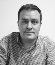 Björn Tandrup