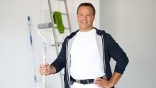 Renoveringssugna skåningar tar helst in hjälp för att få jobbet gjort