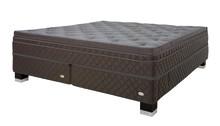 DUX lanserar nya sängar med unik komfort