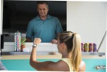 Nå er Garmin Pay™ tilgjengelig på vívoactive® 3