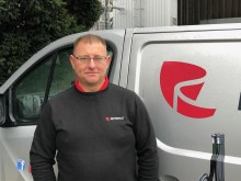 Rototilt Ltd expands its service network in UK