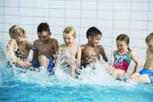Årets mest populära badvecka närmar sig