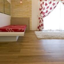 On BKB Engineered Wood