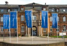 Villeroy & Boch gründet Innovations GmbH – Junge Unternehmen als Kooperationspartner gesucht