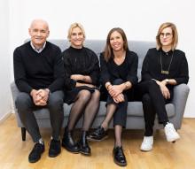 """Emmelie Renlund i Snåret: """"Metoo fick arbetsgivarna att erkänna att de inte gjort tillräckligt för jämställdheten"""""""