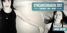 Gynekologisk cancer berör alla