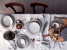 Further Rosenthal Novelties at Ambiente 2020