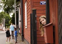 Faluns kulturprogram och sommarlovsaktiviteter i samma broschyr