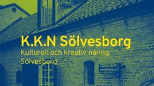 Pressinbjudan: Sölvesborg marknadsförs genom moderna souvenirer!