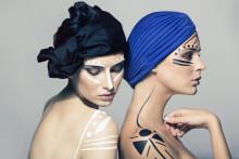 ArkDes Talks: Muslim Cool – om en global modescen, 22 april kl.17.30-19.00