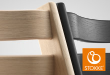 Stokke benytter CatalystOne HR-software som centrum for deres People@Stokke