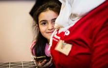 Rädda Barnen kommenterar ny rapport: Genom demokrati och utökat utrymme för civilsamhället kan barns rätt till inflytande garanteras