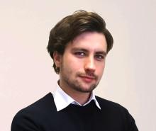 Marco Petersohn