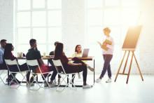 Citipeak Events Praise Brands Investing in Talent Retention