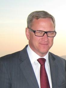 Anders Havstam