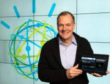 IBM investoi miljardin: Watson Group kehittämään uusia pilvipohjaisia palveluita