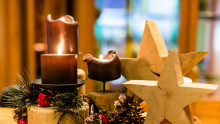 Meraner Weihnacht