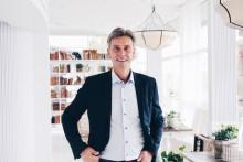 Consid växer i Uppsala – bygger regionens mest attraktiva arbetsplats