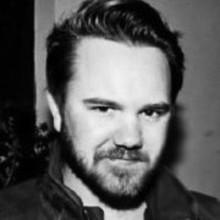 Glen Bisset Eriksen