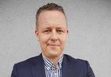 UR rekryterar ny produktionschef från Expressen