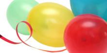 Praktikertjänsts blogg fyller ett år