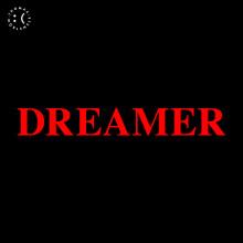 """Thomas Stenström släpper albumet """"Dreamer"""""""
