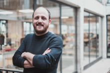 Antwerps digitaal productontwikkelingsbureau Bagaar neemt Internet of Things-bedrijf Productize over