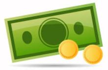 Höjt basbelopp = mer pengar i plånboken 2013!