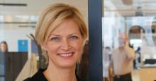 Altran Scandinavia förstärker sitt team med en ny HR-chef