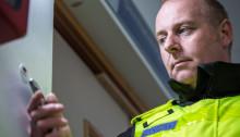 Mitie to secure Eggborough Power Ltd