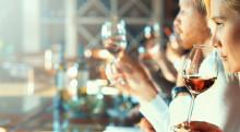 Vinutbildning: Grunderna i vinkunskap