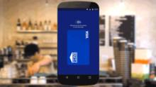 Animace, zvuk a vibrace – jak Visa posiluje důvěru zákazníků v rychle se měnícím světě plateb