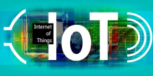 Book your free place on the Internet of Things workshop