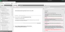 AMA beskrivningsverktyg nu på webben