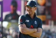 England name ODI squad for tour of Sri Lanka