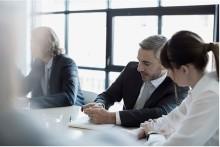 Många nya Unit4 FPM kunder under 2018 och ett ökat fokus på tjänsteleveranserna