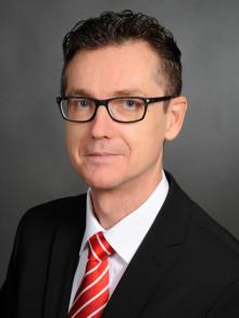 Raimund Franzen